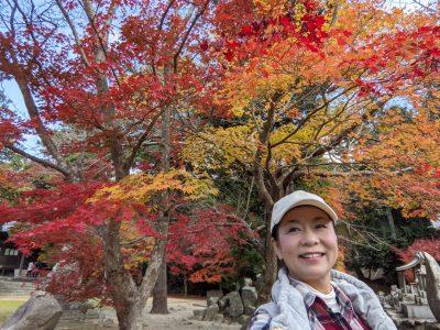 Michi, Japan Tours, RediscoverTours.com
