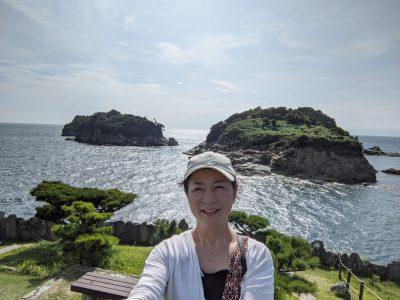 Bandoko-Garden-in-Wakanoura-.jp_, Japan Tours, RediscoverTours.com