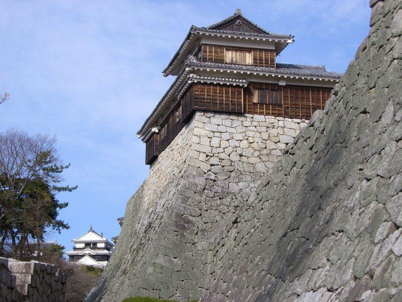 Matsuyama 02, Japan Tours, RediscoverTours.com