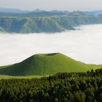 Best of Kyushu